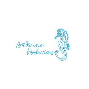 Ballerino Productions
