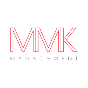 MMK Management Logo