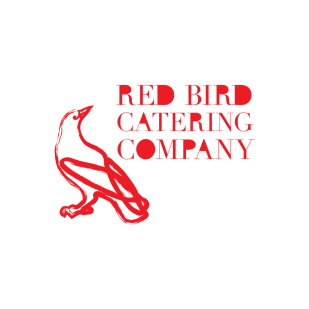 Red Bird Catering