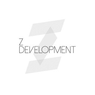 Z Development