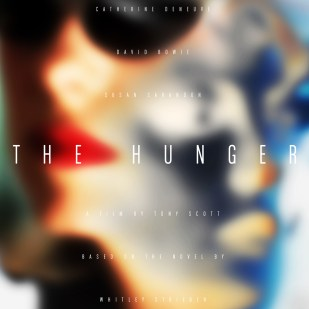 """The Hunger"""