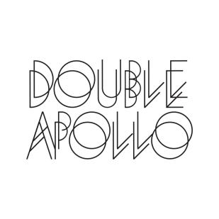 Double Apollo