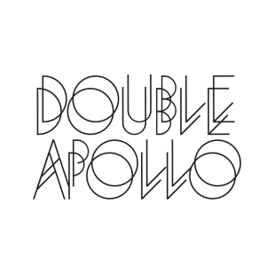 Double Apollo