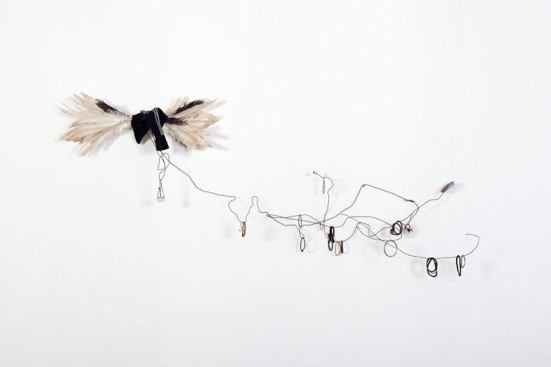 Sin título (taki oncoy), 2014