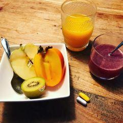 ontbijt dat 1