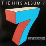 The Hits Album 7