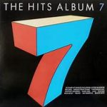 The Hits Album 7