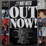 Out Now (1985)