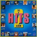 The Hits Album 2