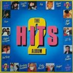The Hits Album 2