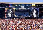 80s Highlights- Live Aid 1985