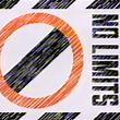 No Limits (TV Show)