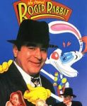 Who Framed Roger Rabbit? (1988)