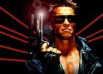 80s Highlights- The Terminator (1984)