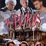 The Burbs (1989)