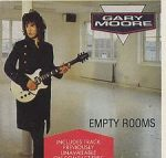 Gary Moore- Empty Rooms (1985)