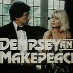Dempsey and Makepeace
