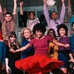 fame-tv-show-80s-1