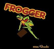 frogger-1