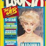 look-in-magazine-2