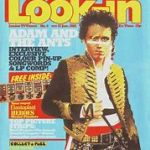 look-in-magazine-3