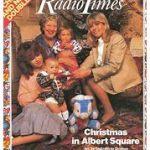 radio-times-magazine-80s