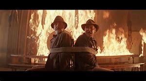 Indiana-Jones-and-the-Last-Crusade-2