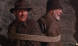 Indiana-Jones-and-the-Last-Crusade-3