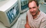 World Wide Web Creation