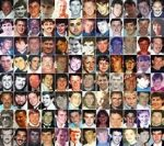 Remembering Hillsborough