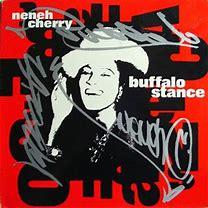 buffalo-stance-neneh-cherry
