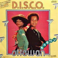 ottawan-disco