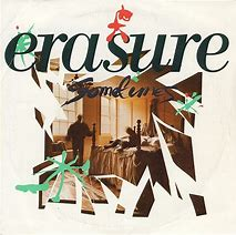 sometimes-erasure