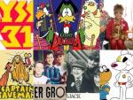 80s Kids TV
