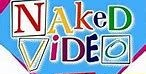Naked Video