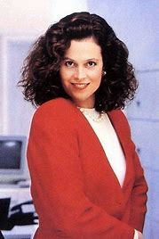 happy-birthday-sigourney-weaver