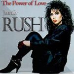 Best Selling Singles of The 1980s Part 2