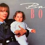 baby-boom-1987