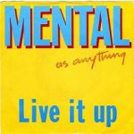 mental-as-anything-live-it-up
