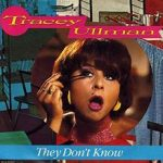 tracey-ullman-they-don't-know