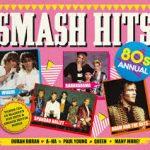 smash-hits-magazine-80s