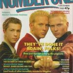 number-one-magazine-80s