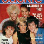 jackie-magazine-80s
