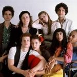 fame-tv-show-80s-2