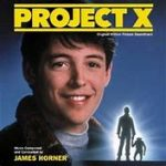 project-x-1987