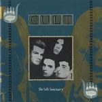 The Cult- She Sells Sanctuary (1985)