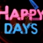 happy-days-2