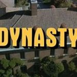 dynasty-theme-tune