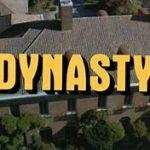 dynasty-theme-tune