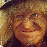 Worzel Gummidge Theme Tune